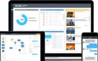 Система электронного документооборота от компании Almexecm